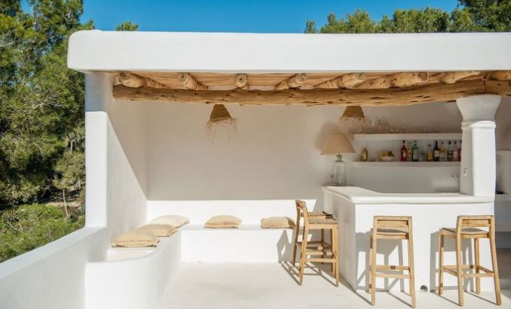 consejos decorar terraza