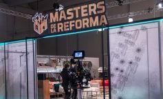 Masters de la Reforma, próximamente en Antena 3