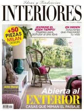 Portada Grande INTERIORES215