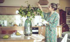 Perfumes naturales para tu casa