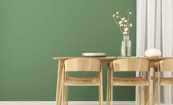 mesas sillas comedor