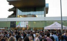 La Barcelona Design Week vuelve a colocar a la Ciudad Condal en el centro del diseño