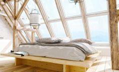 Colchones hechos a mano: beneficios del descanso más natural