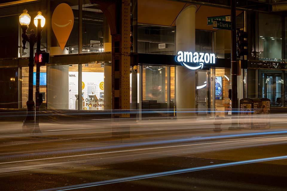 Descubre las mejores ofertas en belleza y moda del Amazon Prime Day