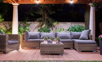 protege casa mosquitos