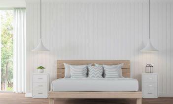 ¿Cómo puede la eficiencia energética ayudarte a combatir la ola de calor en casa?