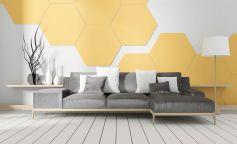 Apps para diseñar tu casa