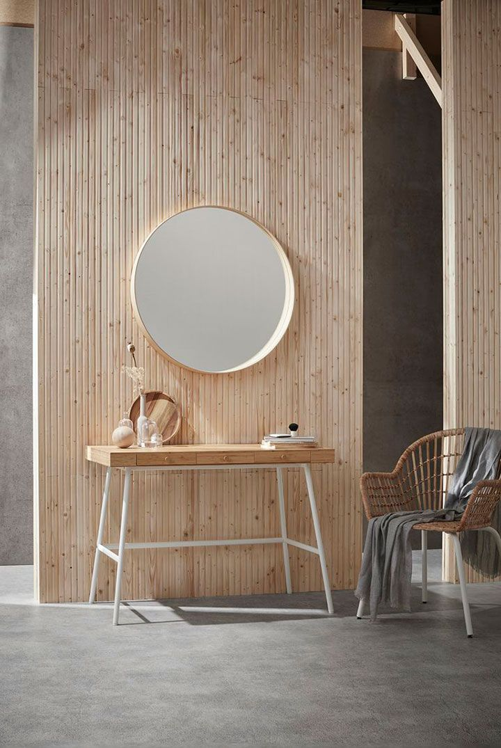 Tendencias decoracion 2020 IKEA beige