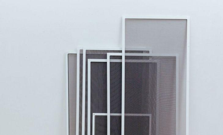 Tipos de mosquiteras para ventanas y puertas de casa