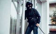 Prevenir robos en casa durante las vacaciones
