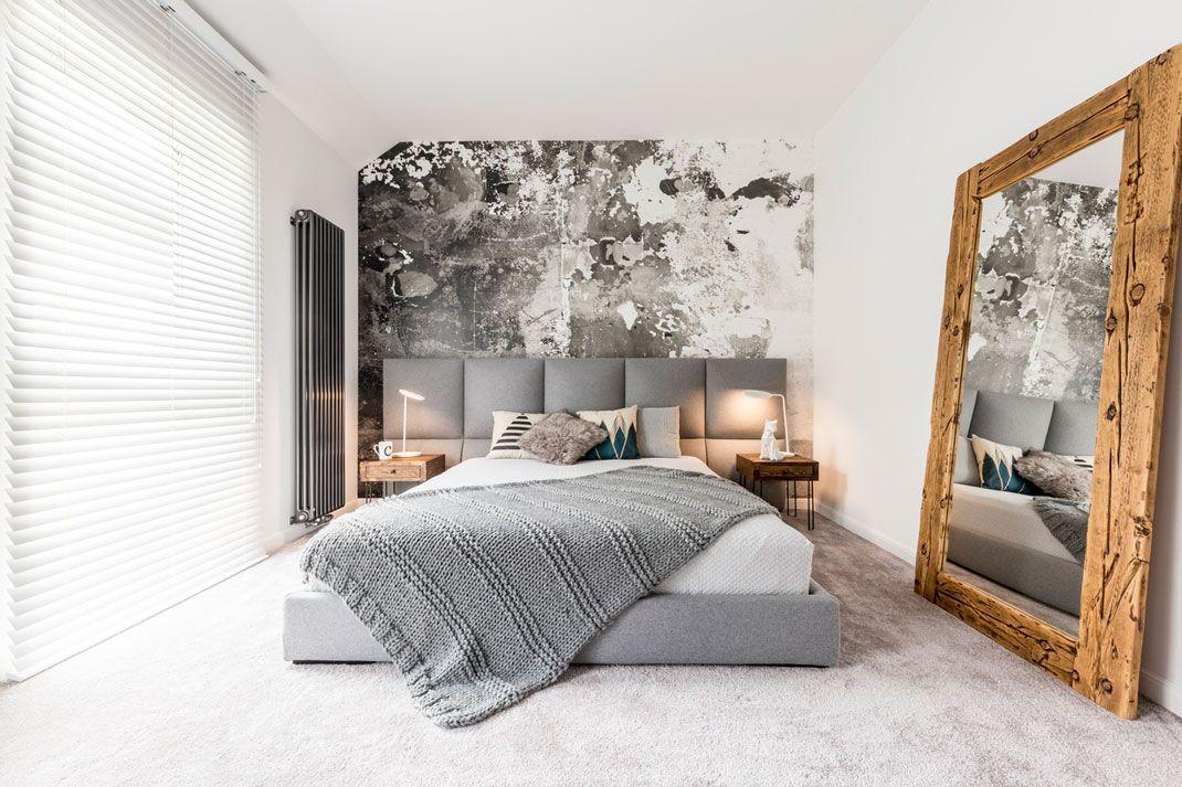 Espejos En El Dormitorio Feng Shui