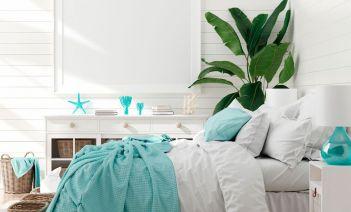 El estilo mediterráneo en tu casa