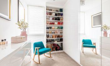 Ideas para tener un zapatero en casa