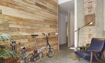 Coblonal Interiorisme Residencia 4272