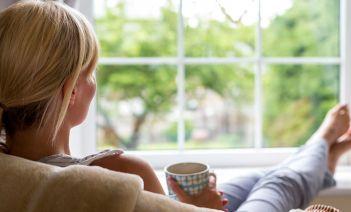 Las 7 claves de una vivienda saludable