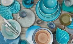 Descubre la cerámica que triunfa en Pinterest