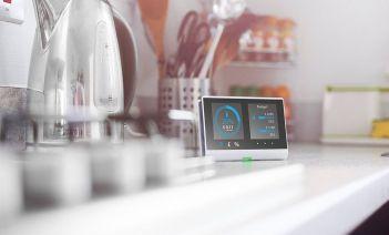 Tecnología para convertir tu casa en domótica