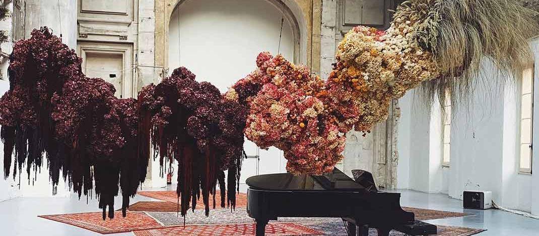El Festival Flora arranca este viernes en Córdoba con artistas internacionales