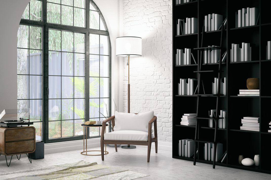 Libros de decoracion y diseño de interiores