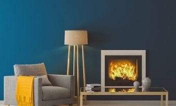 Gadgets de tecnología decorativa para tu hogar
