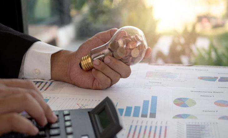 ¿Afecta el cambio horario a la economía del hogar