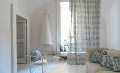 Viste tus ventanas con la más pura elegancia italiana