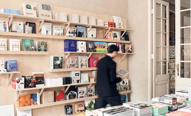Nuestras 5 tiendas de museos favoritas de todo el mundo