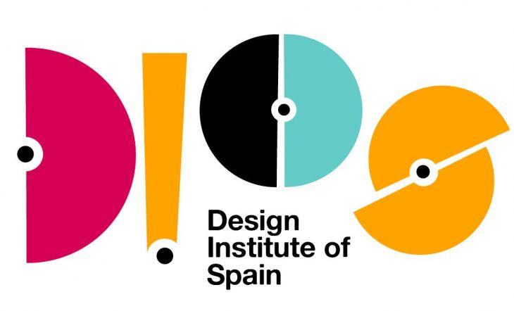 Nace el Instituto de Diseño un espacio que impulsará a empresas y diseñadores