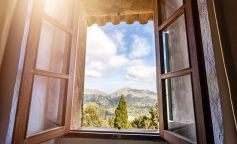 Mejores casas rurales en Mallorca