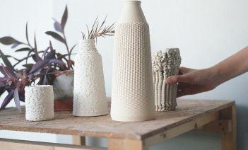 Crafts NOW, la primera jornada dedicada a la innovación en la artesanía