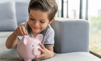 7 tips imprescindibles para ahorrar en el hogar