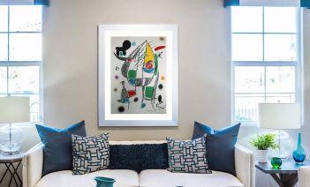 Redcollectors, una experiencia de lujo y arte de la mano de Elisa Hernando