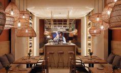 Orea, un espacio para experiencias gastronómicas del mundo