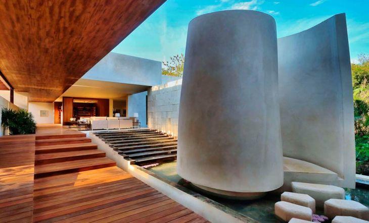 Descubre Chablé, el mejor hotel del mundo que se encuentra en Yucatán