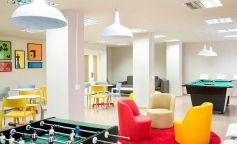 Las residencias de estudiantes para la Generación Z