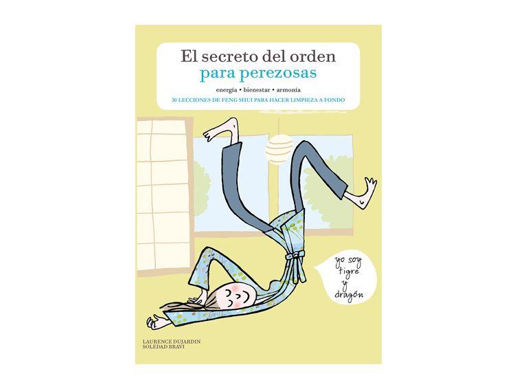 La Razón - cover