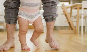 Cómo podemos garantizar la seguridad infantil en casa