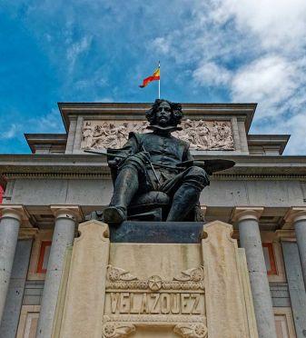 10 museos nacionales para visitar este 2020