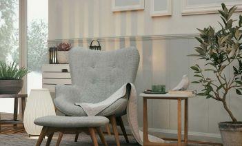 Consejos imprescindibles para aprovechar las rebajas en decoración (2)