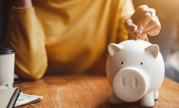 Las reformas ecoeficientes del hogar permiten ahorrar hasta un 30%