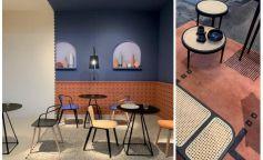 Crónica de una decohunter en Maison&Objet Paris