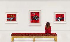 Las 10 mejores exposiciones de museos europeos