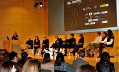 Ideal Standard apuesta por los arquitectos del futuro con Face to Face Bcn