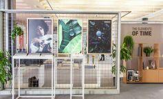 Las novedades que nos trae el Madrid Design Festival 2020