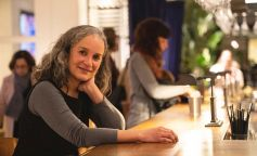 Entrevista a Yve Ramírez