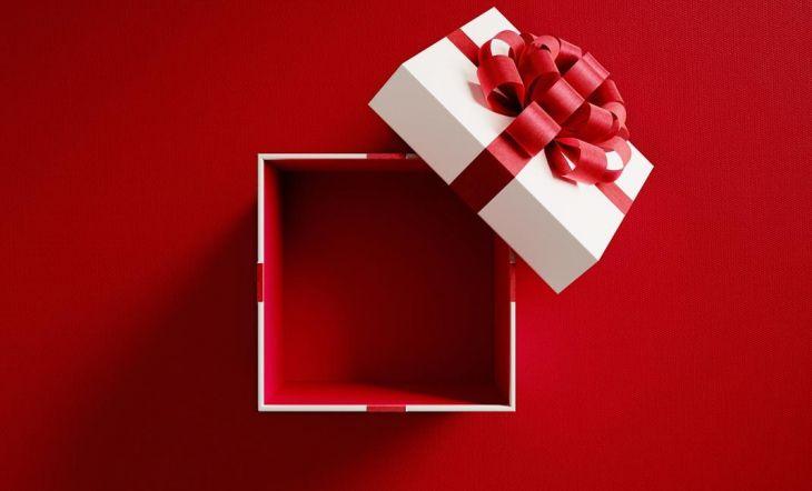 Ideas regalos románticos San Valentín