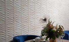 Las propuestas en cerámica de Keraben que marcan tendencia