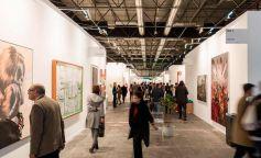 Semana del Arte de Madrid 2020 todo lo que deberías saber