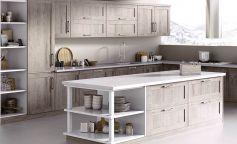 Colores para la cocina: combina diferentes tonos con estilo y originalidad
