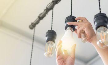 La eficiencia energética conserva el medioambiente y aumenta tu ahorro